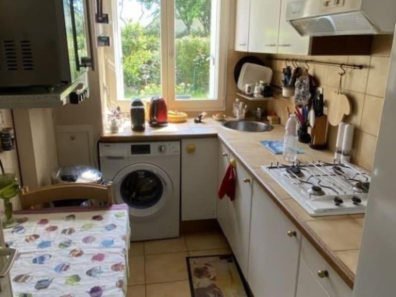 Sale apartment Montigny-le-bretonneux 241500€ - Picture 5