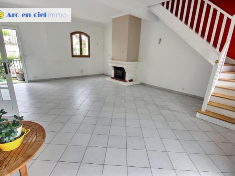 Verkauf haus Creteil 94 799000€ - Fotografie 5