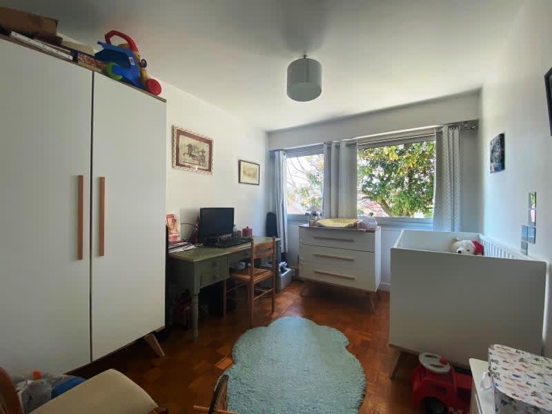 Sale apartment Maisons-laffitte 449000€ - Picture 5