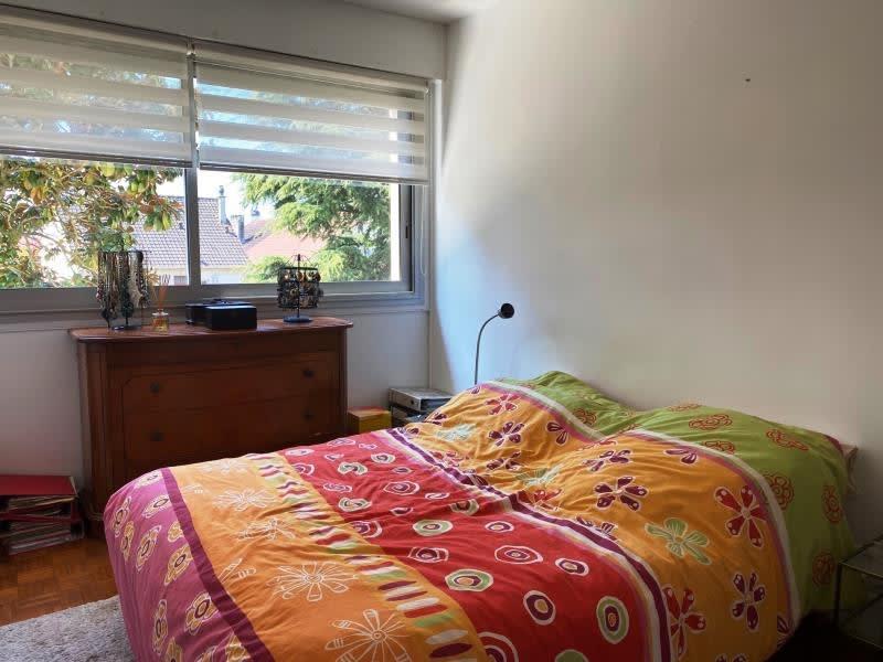 Sale apartment Maisons-laffitte 449000€ - Picture 6