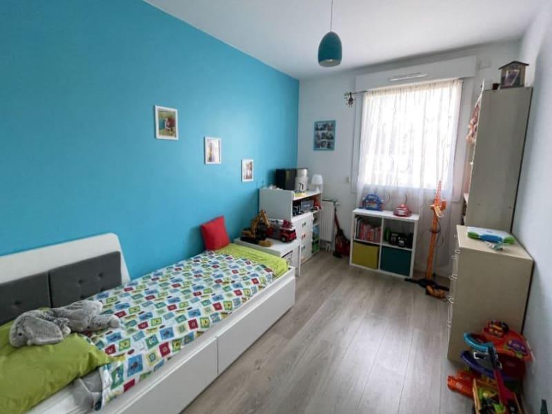 Sale apartment Sartrouville 259000€ - Picture 4