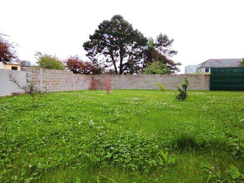 Vente maison / villa Brest 260000€ - Photo 2