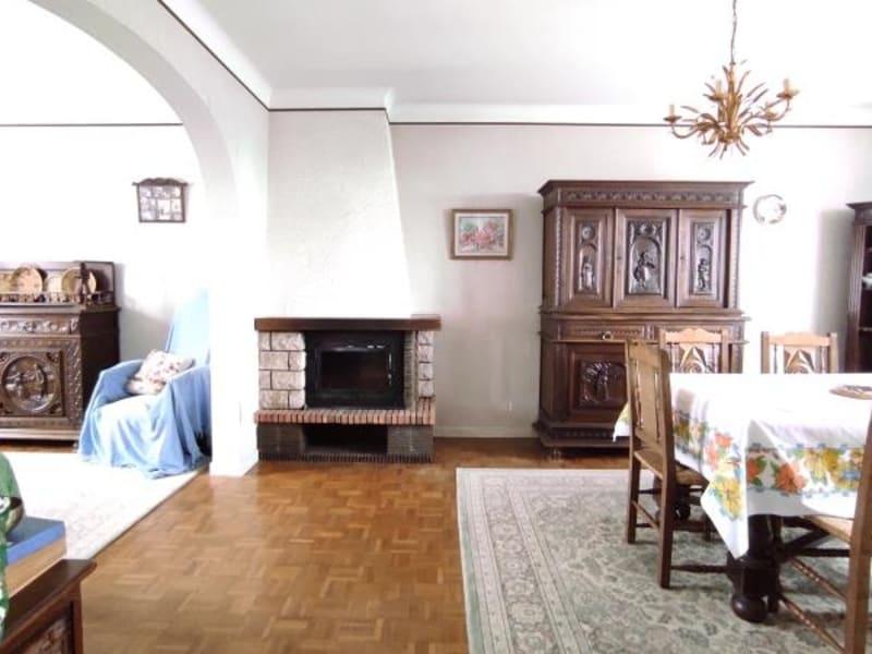 Vente maison / villa Brest 260000€ - Photo 3