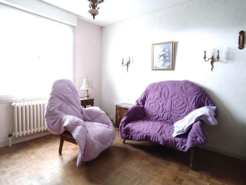 Vente maison / villa Brest 260000€ - Photo 5