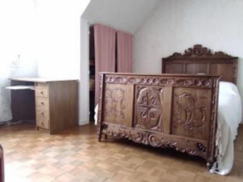 Vente maison / villa Brest 260000€ - Photo 6