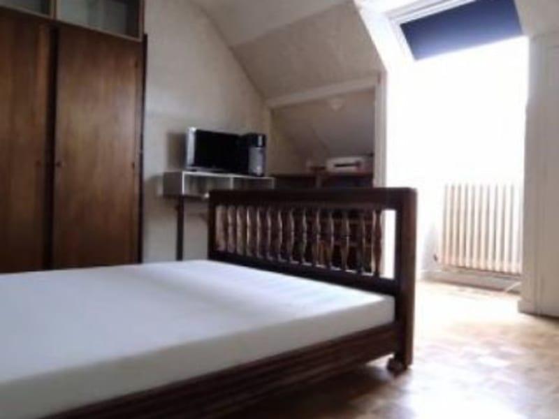 Vente maison / villa Brest 260000€ - Photo 8