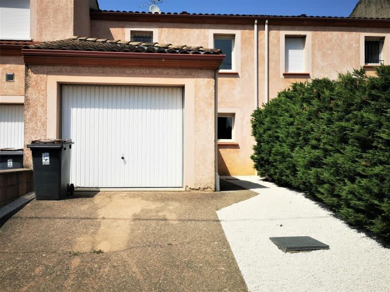 Location maison / villa Albi 735€ CC - Photo 2