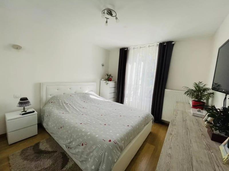 Sale apartment Villemomble 249000€ - Picture 7