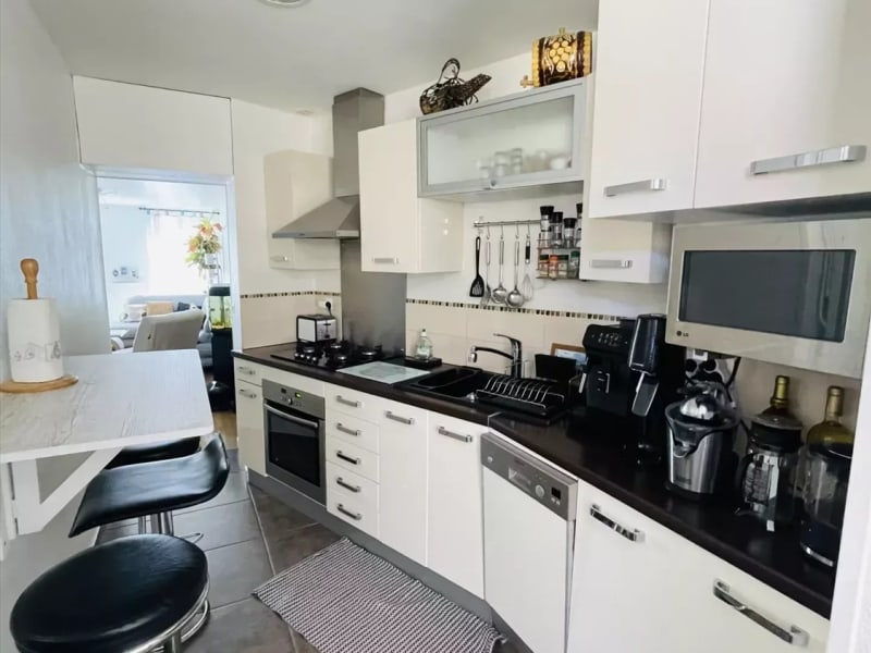 Sale apartment Villemomble 249000€ - Picture 3