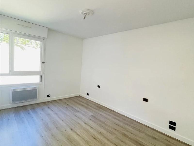 Sale apartment Le raincy 285000€ - Picture 5