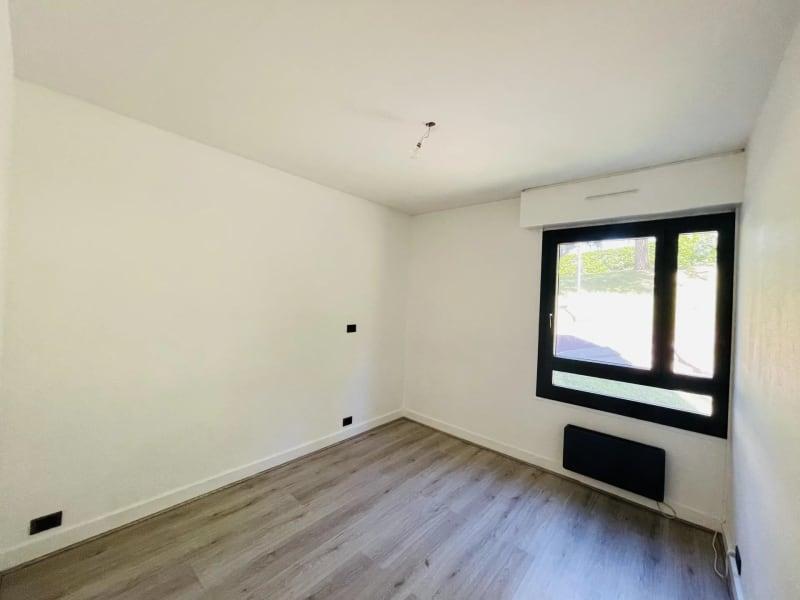 Sale apartment Le raincy 285000€ - Picture 4