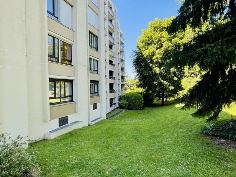 Sale apartment Le raincy 285000€ - Picture 8
