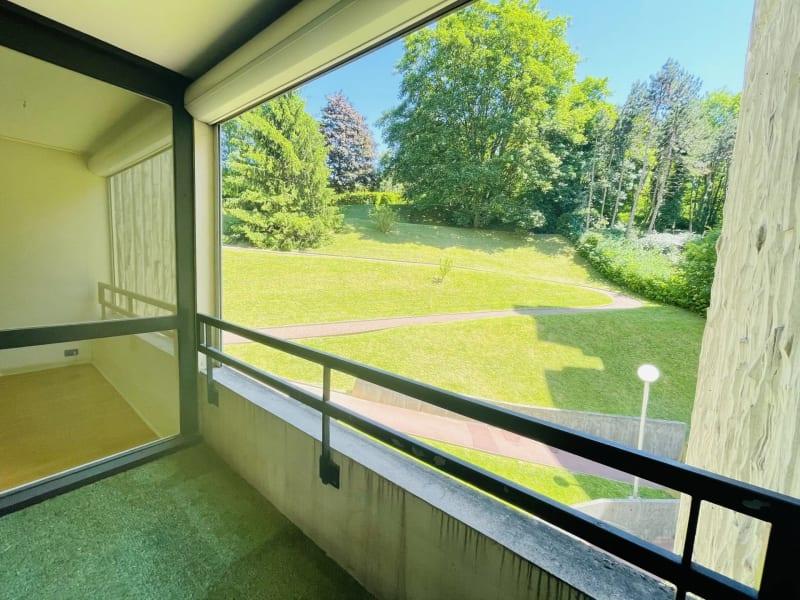 Sale apartment Le raincy 285000€ - Picture 3