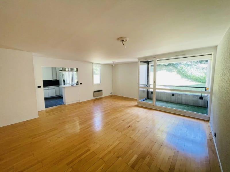 Sale apartment Le raincy 285000€ - Picture 1