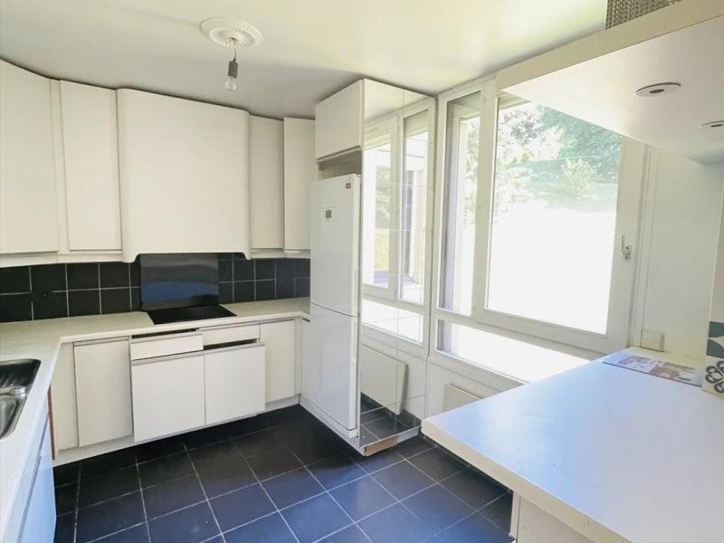 Sale apartment Le raincy 285000€ - Picture 7