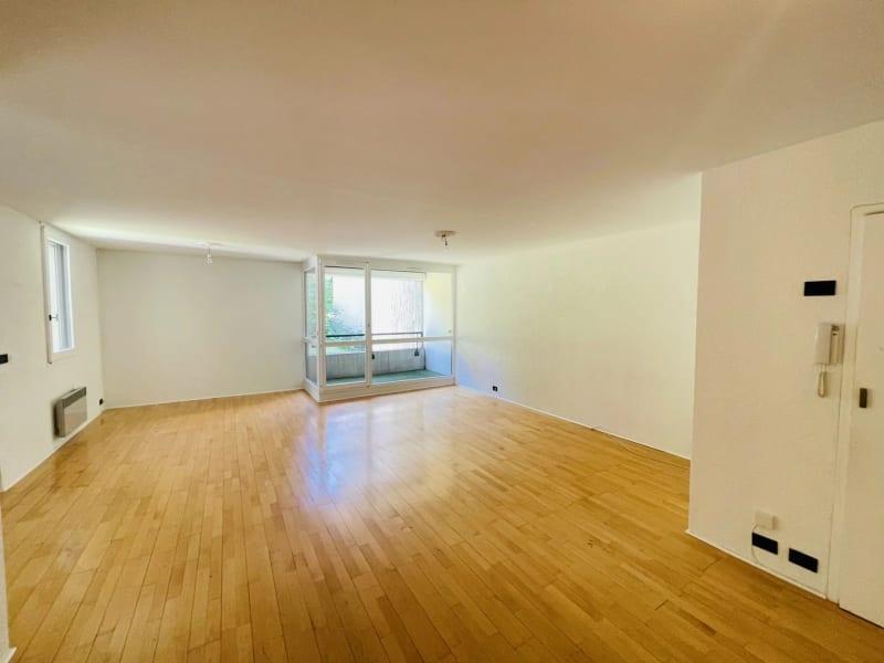Sale apartment Le raincy 285000€ - Picture 2