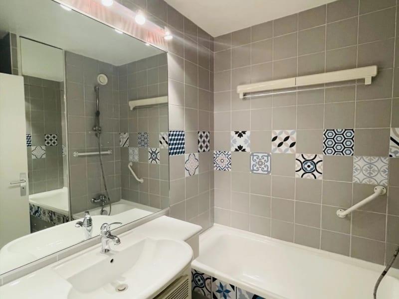 Sale apartment Le raincy 285000€ - Picture 6
