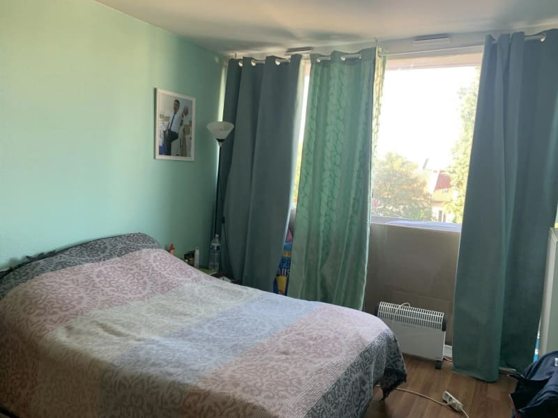 Sale apartment Villemomble 222000€ - Picture 5