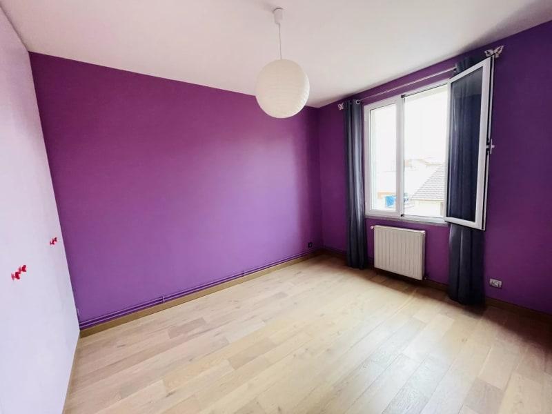 Sale house / villa Montreuil 1156000€ - Picture 7