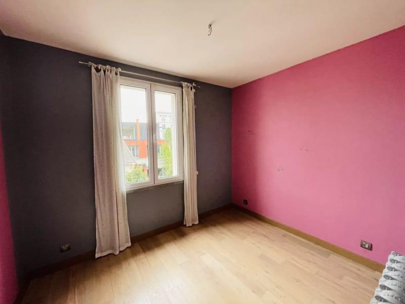 Sale house / villa Montreuil 1156000€ - Picture 6
