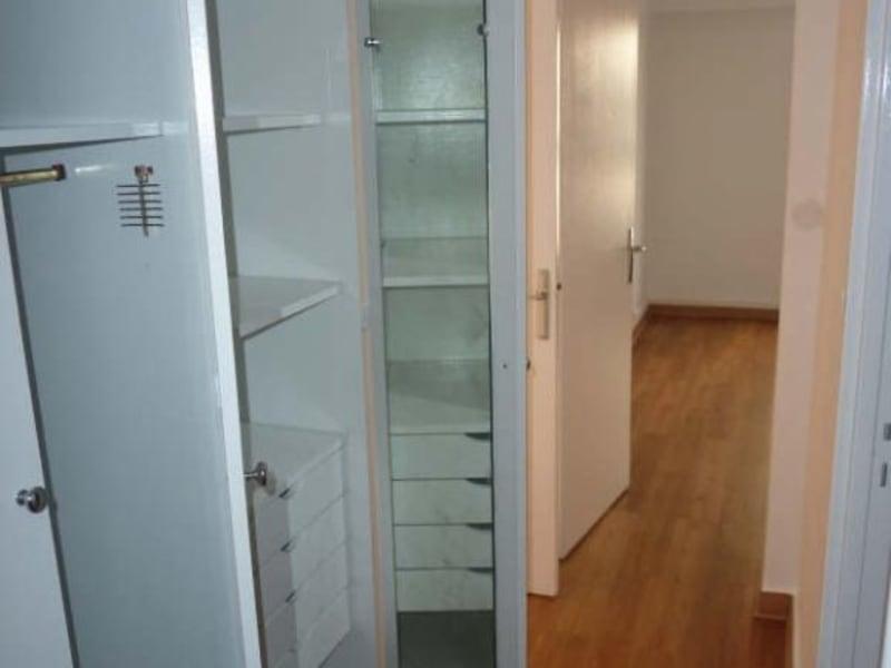 Location appartement Paris 13ème 1600€ CC - Photo 8