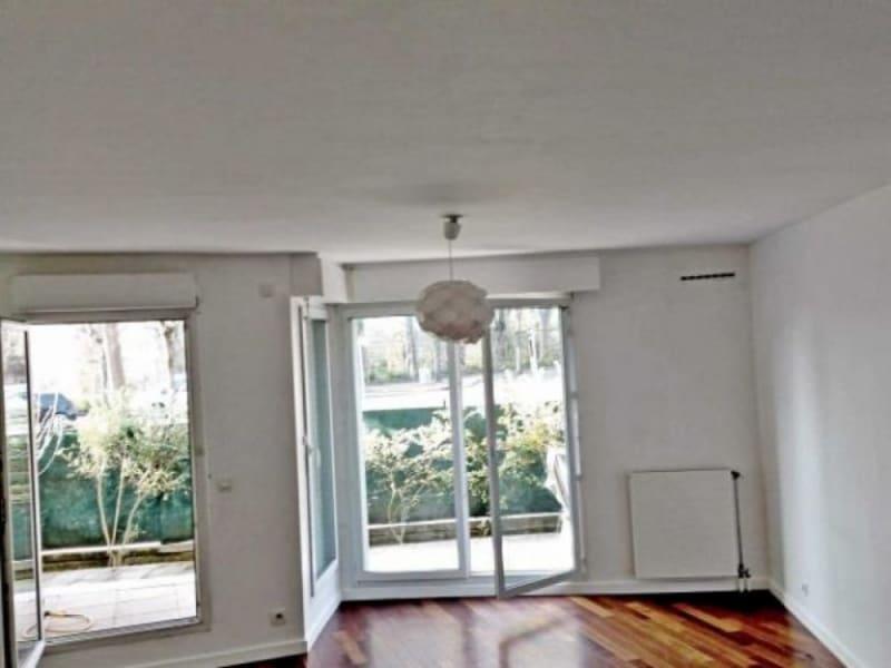 Location appartement Poissy 850€ CC - Photo 2