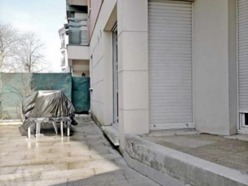 Location appartement Poissy 850€ CC - Photo 3