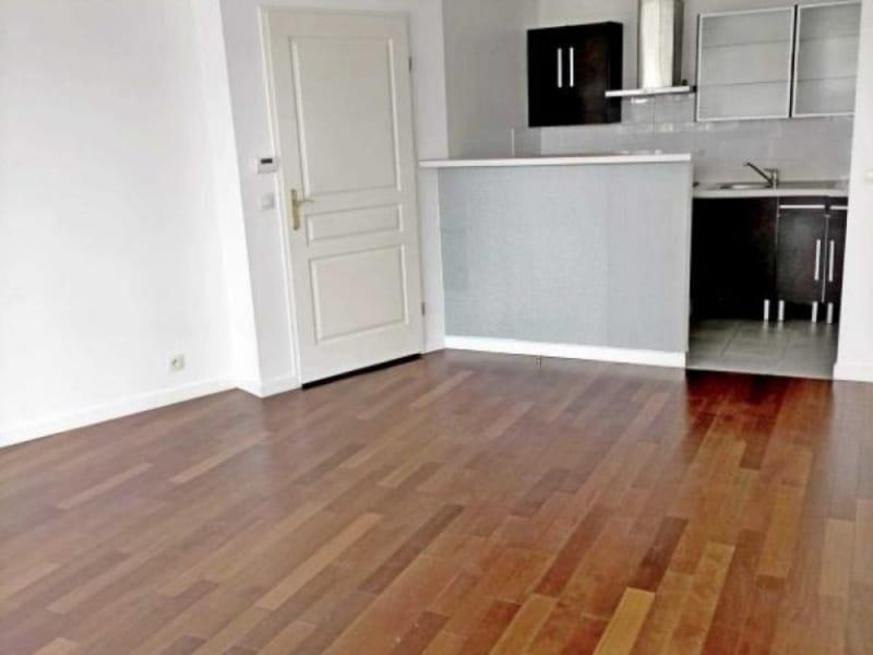 Location appartement Poissy 850€ CC - Photo 4