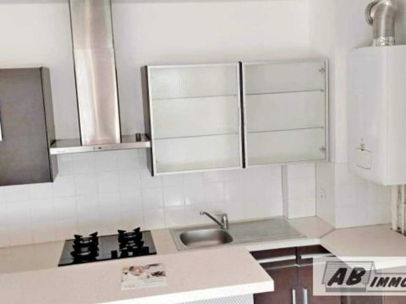 Location appartement Poissy 850€ CC - Photo 6