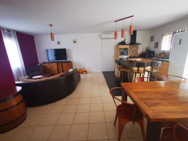 Vente maison / villa St andre de cubzac 353000€ - Photo 5