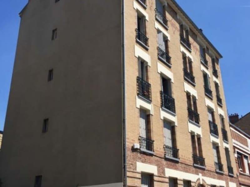 Rental apartment Courbevoie 520€ CC - Picture 6