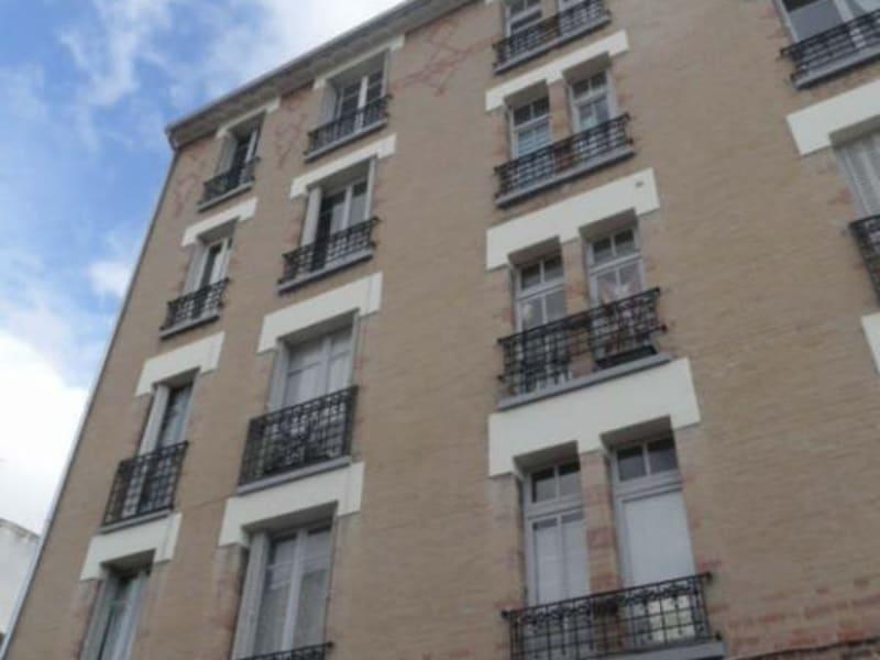 Rental apartment Courbevoie 520€ CC - Picture 7
