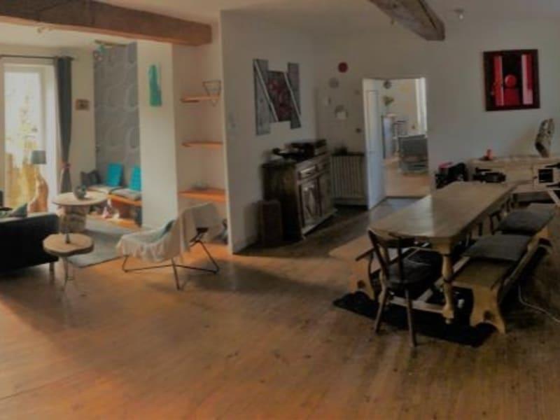 Sale house / villa Blaye 349000€ - Picture 6