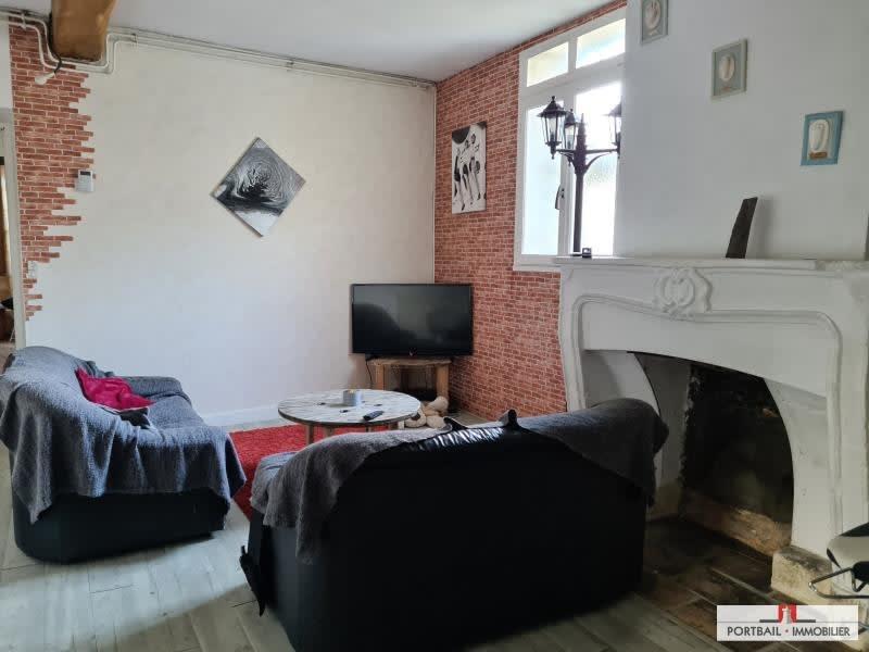 Sale house / villa Blaye 349000€ - Picture 7