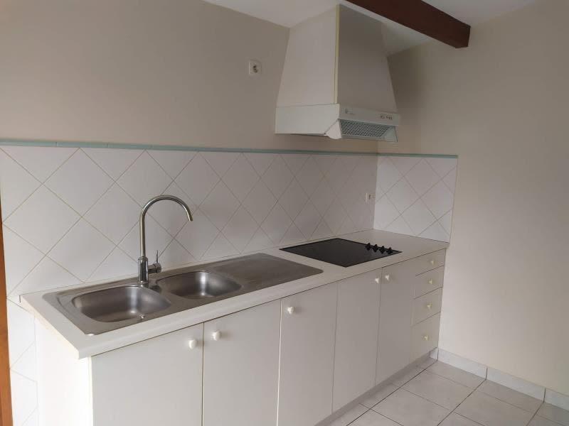 Location appartement St vincent de paul 610€ CC - Photo 2