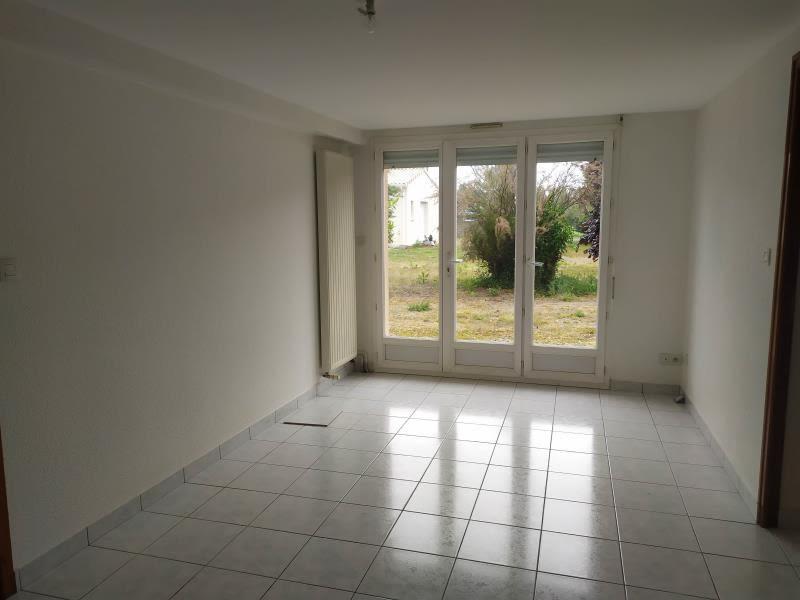 Location appartement St vincent de paul 610€ CC - Photo 3