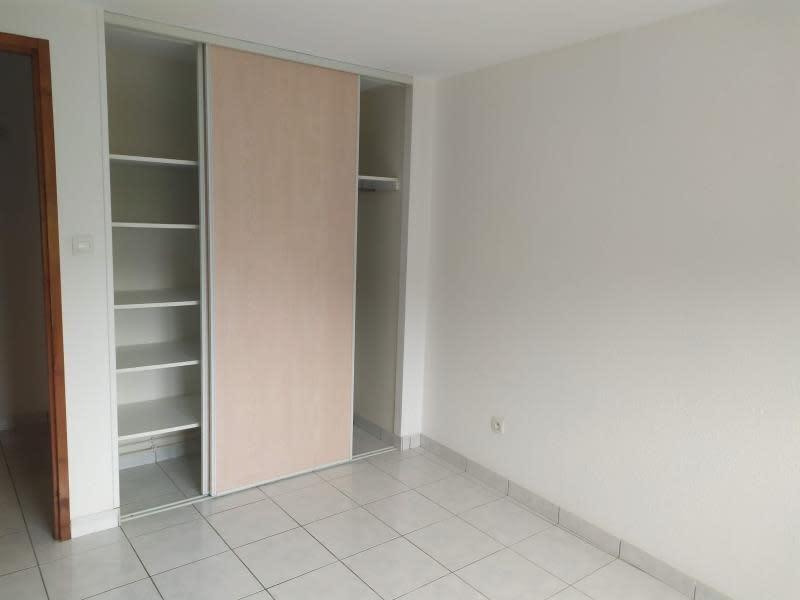 Location appartement St vincent de paul 610€ CC - Photo 5