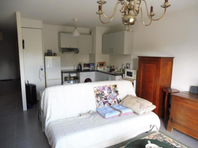 Vente appartement Bordeaux 201500€ - Photo 3