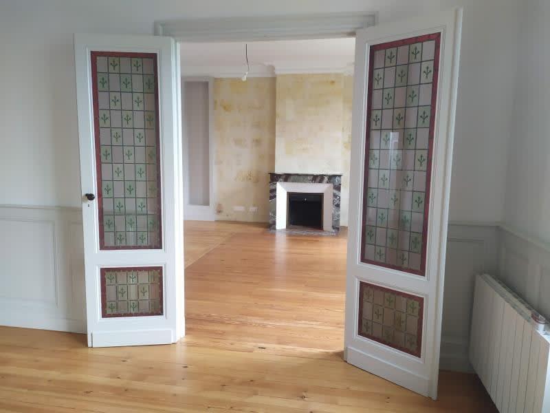 Location appartement St vincent de paul 962€ CC - Photo 2