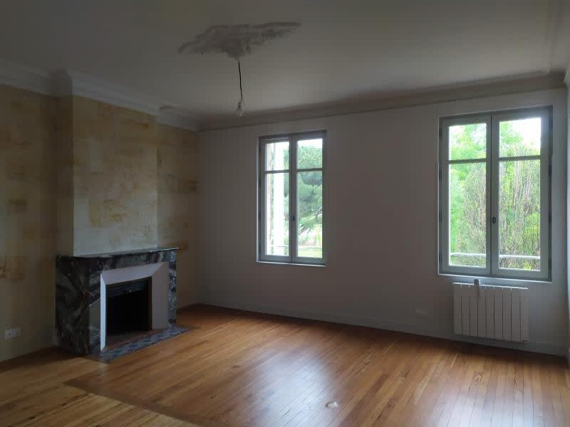Location appartement St vincent de paul 962€ CC - Photo 3