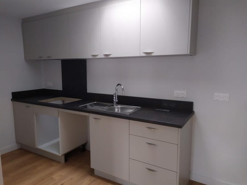 Location appartement St vincent de paul 962€ CC - Photo 4