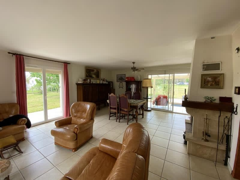 Vente maison / villa Langon 265000€ - Photo 5