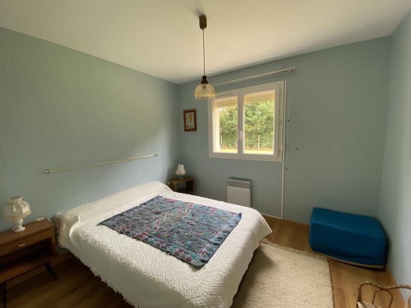 Vente maison / villa Langon 265000€ - Photo 8
