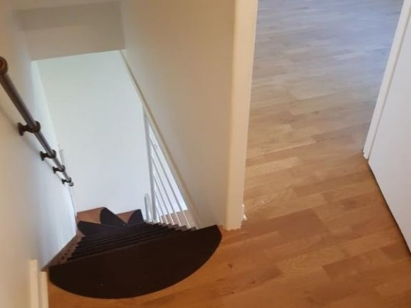 Location appartement Viroflay 1150€ CC - Photo 4
