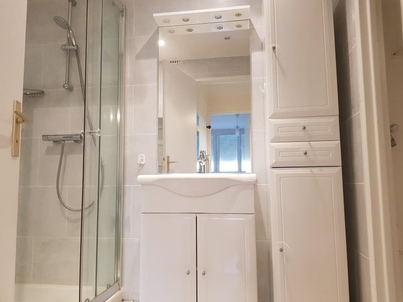 Location appartement Viroflay 1150€ CC - Photo 5
