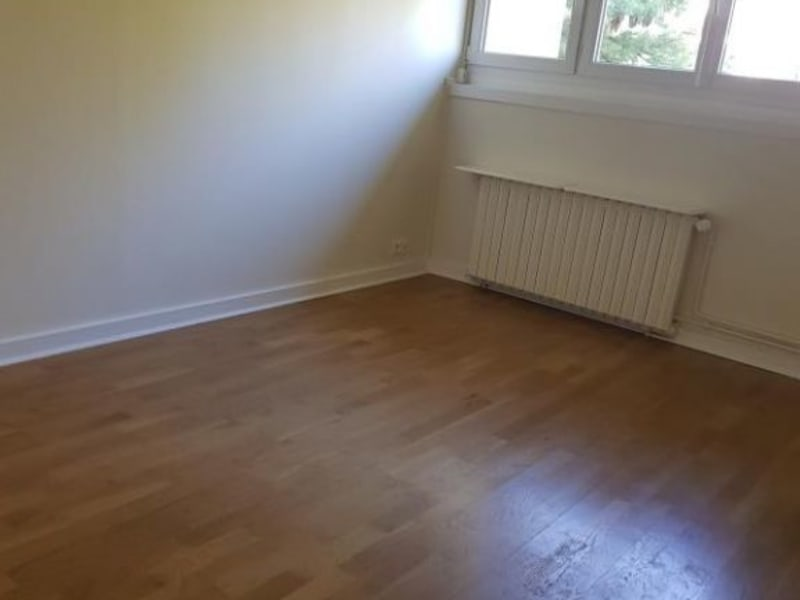 Location appartement Viroflay 1150€ CC - Photo 7