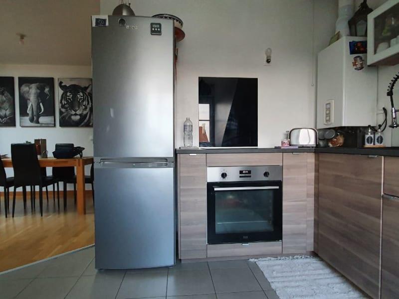 Vente appartement Grisy suisnes 290000€ - Photo 5