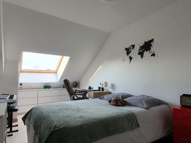 Vente appartement Grisy suisnes 290000€ - Photo 6
