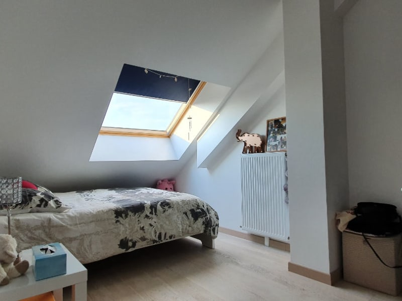 Vente appartement Grisy suisnes 290000€ - Photo 8