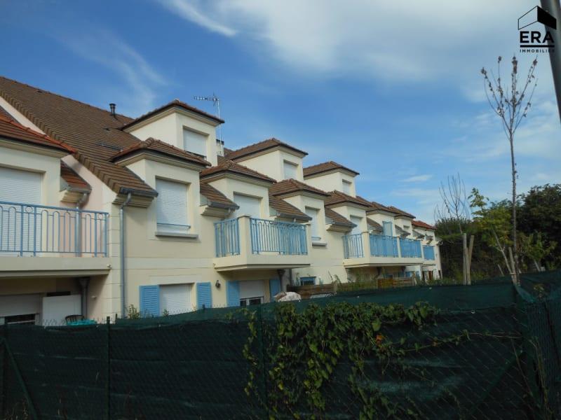 Vente appartement Grisy suisnes 290000€ - Photo 10